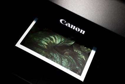 Best Canon and HP Printer Devices For Your Home