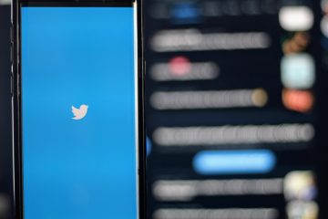 Logged Out of Twitter? Here's Why It's Happening
