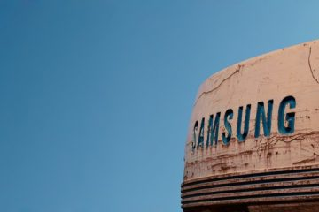 Samsung Invests $673 Million for Texas Solar Power Plants