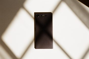 Sony's Newest Xperia Phone to be Announced this April 14