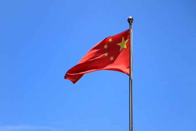 China's Supercomputers Collects US Info: Copying War Weapons, Again?
