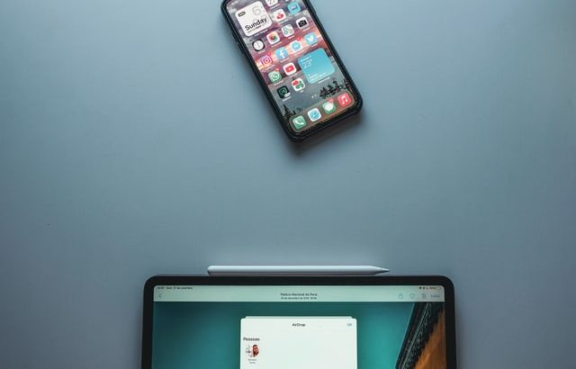 iPhone AirDrop Issue: Why You Should Turn It Off; Is Apple Fixing It?