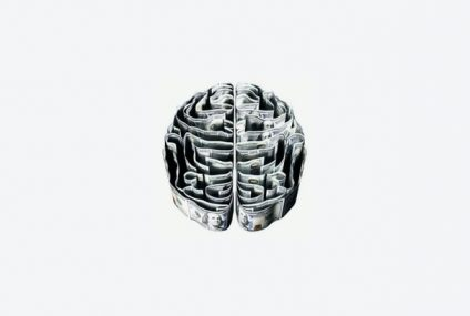 Neuralink Might Sell Your Thoughts: Things You Should Question About It