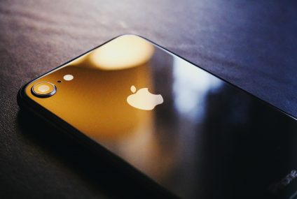 iPhone Warning: Most Common Ways You Can be Hacked