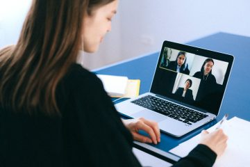 5 Apps To Help You Manage Your Remote Team Effectively