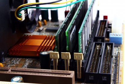 Computer RAM Prices Expected to Shot by 23%