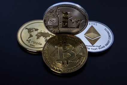Cryptocurrency Comes to Reddit, WSB Discussions