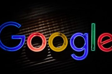 Cool Google Search Tricks You Probably Aren't Aware Of