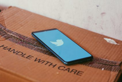 India Forces Twitter to Remove Tweets About COVID-19