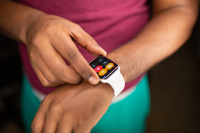 Apple Watch Earth Day Challenge: How to Unlock It and Get Exclusive Stickers