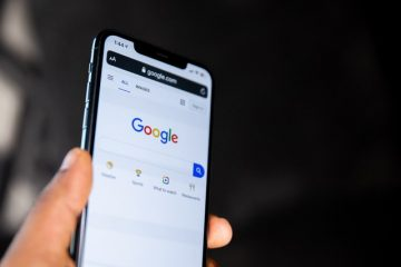 Google In Trouble Since iOS Apps are Still Better Than Android Versions