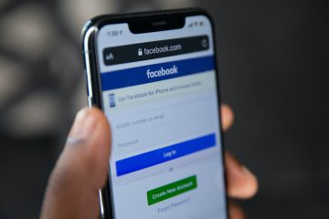 Facebook Breach: Full List of Countries Affected; How to Know if You're Pwned?