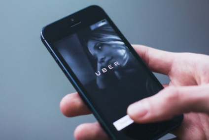 Uber All Time High Bookings In March As Ride-hailing Spikes