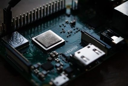 Apple May Run Out of Computer Chips by Q3 2021