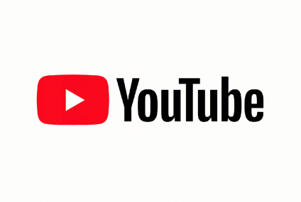 YouTube Mobile App Gets A New Setting For Saving Data
