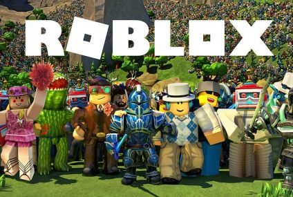 New Report Reveals Roblox 'Unsafe' For Children