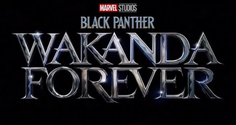 Black Panther Sequel Features More Marvel Heroes: Wakanda Forever's Details