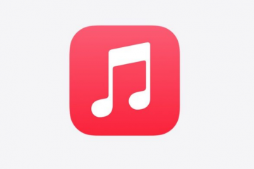 HiFi Apple Music Tier and AirPods 3 to Arrive: Here are Their Details