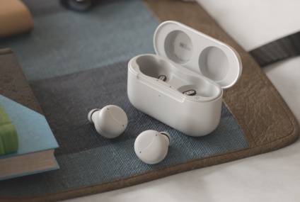 Google Pixel Buds Vs. Amazon Echo Buds 2: Connection, Battery, and More