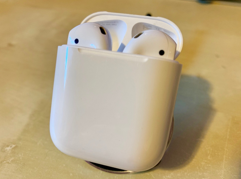 AirPods 3's Major Changes: Will It be Different from the Current Pro?