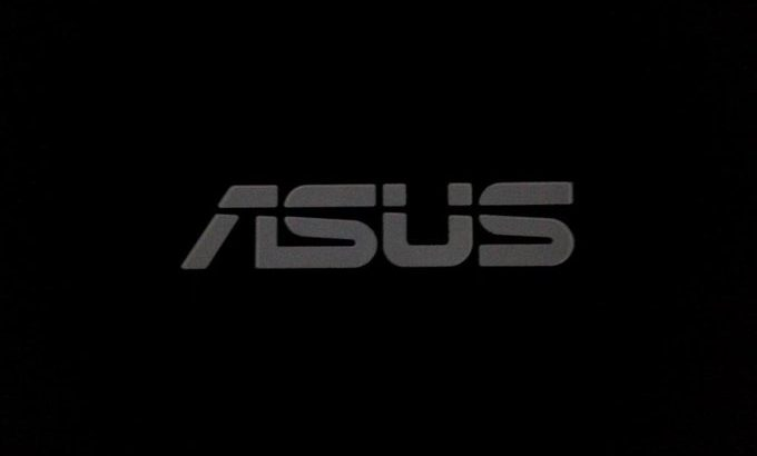 Asus Unveils ROG Flow X13, World's First Convertible Gaming Laptop