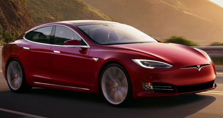 Tesla Model S Plaid's Delivery Date, Top Speed, and More: Fastest One?