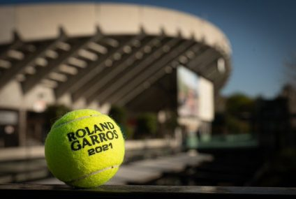 French Open 2021 Tennis Live Stream: Watch The Action From Anywhere In The World