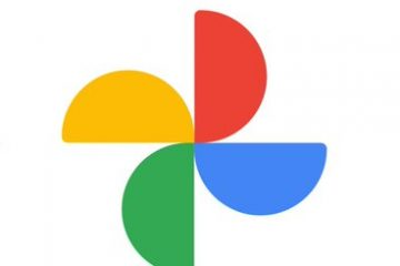Google Photos To Discontinue Free Unlimited Uploads