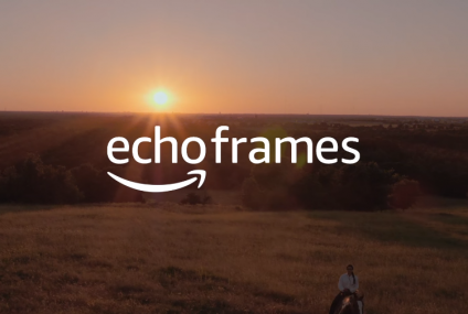 Latest Amazon Echo Frames Come In Polarized Sunglass Lenses and Blue Light Filtering