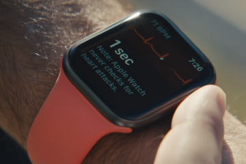 Apple Watch Blood Sugar Monitor: Coming Soon?