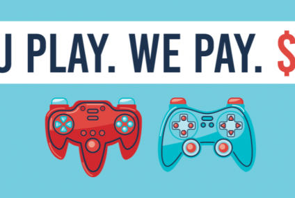 FrontierBundles: Get $1,000 by playing with your friend for 21 hours