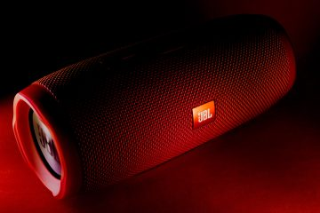 JBL Speakers Now on Amazon Sale! Save up to 25%
