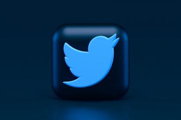 Twitter Blue: A Possible Subscription Service Priced At $2.99/Month