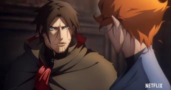 Castlevania Season 5: Likely or Unlikely?