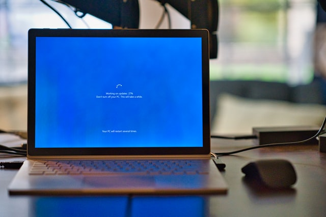 Microsoft Outlook Bug Prevents Email Creation and Viewing: Fixes for You