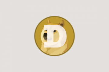 Dogecoin: Shiba Inu and Other Inspired Cryptocurrencies