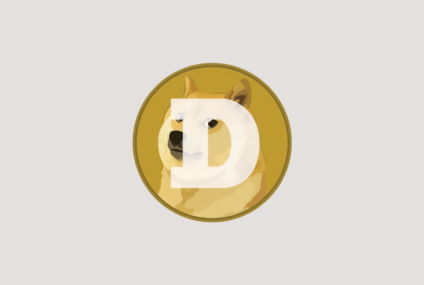 Dogecoin to Replace Bitcoin in Tesla Payments?
