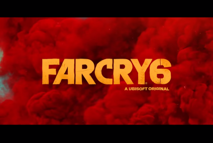 Far Cry 6 Preview: Everything You Should Know