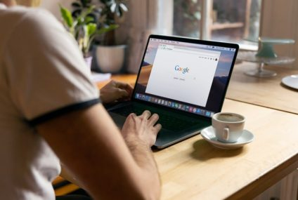 Google Chrome's New Privacy Feature Entirely Deletes Your Search History