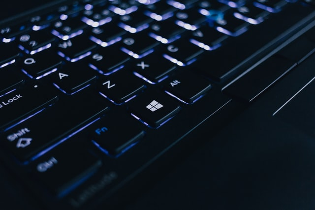 STRRAT Malware Breaches Windows Devices Using Compromised Emails