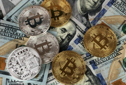 Advantages and Disadvantages in using Cryptocurrency vs. Fiat Money