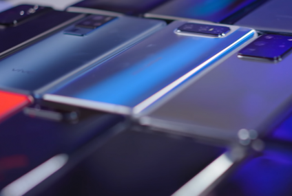 Most Anticipated Smartphones, Coming this 2021