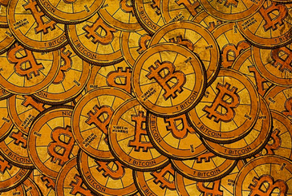 Is Cryptocurrency Safe to Invest? Why is Blockchain Technology Helpful?