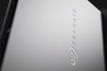 Seagate Tests The Waters With Potential Upcoming Crypto Hard Drives
