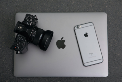Should You Get a Camera or Is Your Phone Enough?