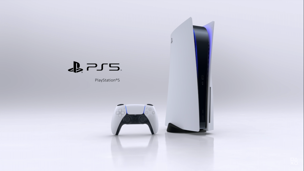 image from PlayStation YouTube