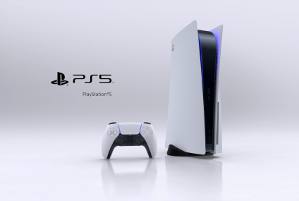 AO to release PlayStation 5 stocks soon in UK