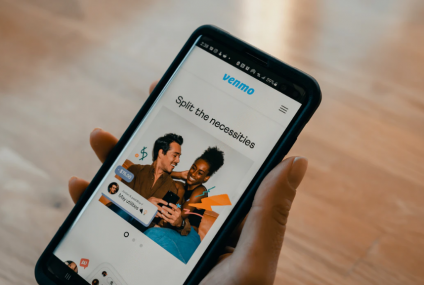 Venmo: Now Working On Privacy Options Following Biden's Privacy Leak