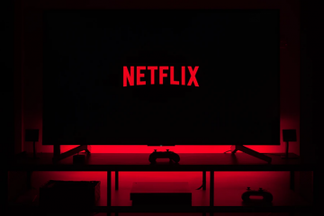 Top Netflix Movies to Watch Right Now
