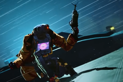 What Will Be the Future of Apex Legends Esports?